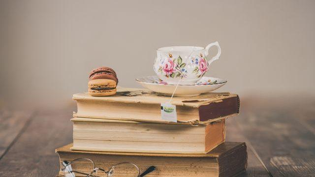 紅茶 おすすめ