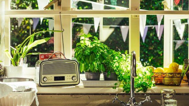 BBCラジオ