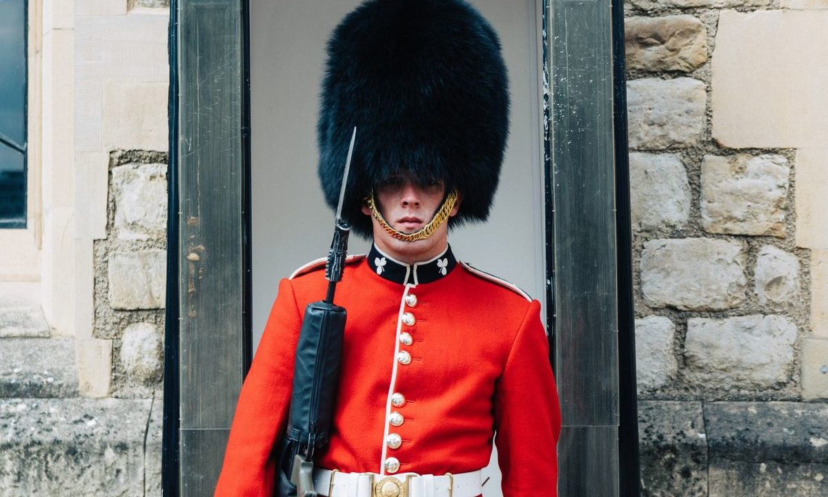 ロンドンで絶対行くべき定番の観光スポット!ランキング20