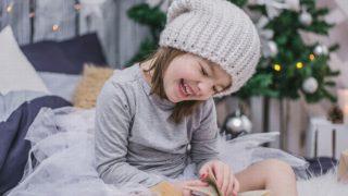 イギリスで人気【クリスマスの絵本13選】英国在住者が教えます!