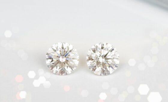 Diamond(ダイアモンド)│金剛石(こんごうせき)