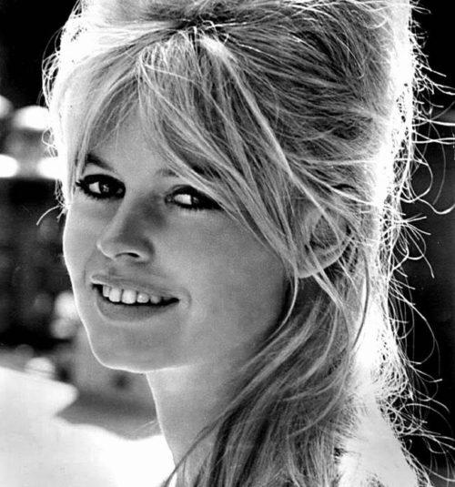 Brigitte Bardot ブリジット・バルトー フランス イギリス
