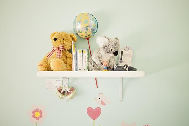 赤ちゃん 英語 絵本 バイリンガル教育