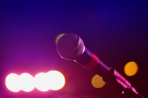 カラオケ Karaoke イギリス 日本語