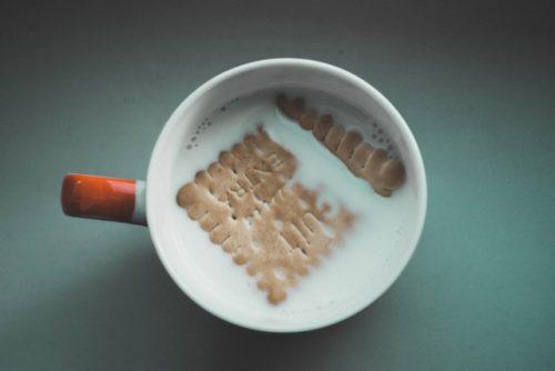 イギリス ビスケット 紅茶